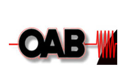 AJA Attends the 2014 OAB Annual Convention