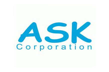 AJA Premium Workflow Free Seminar - organized by ASK Corporation