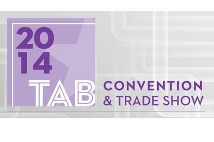 AJA Exhibits at the Texas Association of Broadcasters 61st Annual Convention & Trade Show