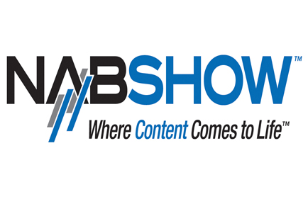 Come Visit AJA at 2015 NAB - Booth # SL2505!