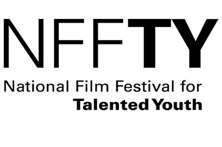 AJA Sponsors the 2015 NFFTY