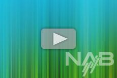 NAB 2014 Showreel