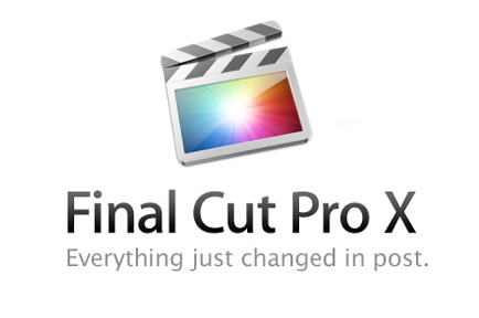 AJA Releases Drivers for Final Cut Pro X 10.0.4