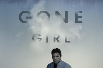 "AJA Io 4K Supports 4K Playback for ""Gone Girl"" VFX Review"