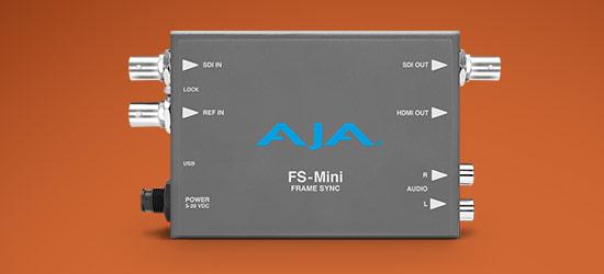 FS_MiniConverter_Front_550px.jpg