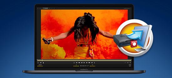 Desktop_Software_Update_550px.jpg